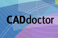 CAD doctor